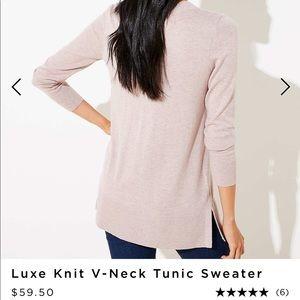 LOFT Sweaters - Sweater